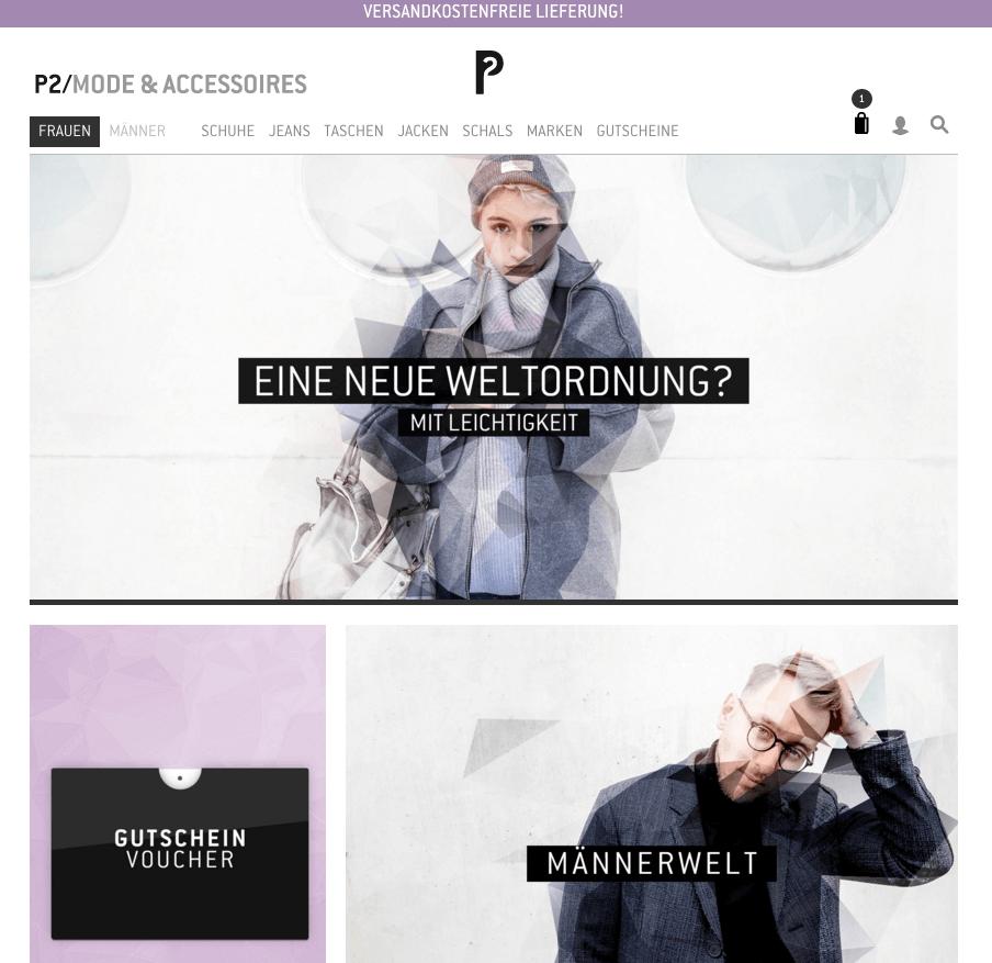 p2-darmstadt-online-digitalx