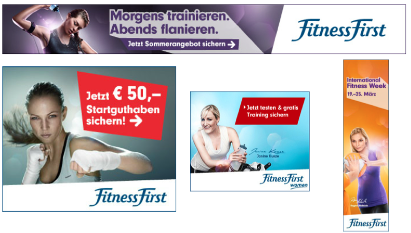 htm5-fitnessfirst
