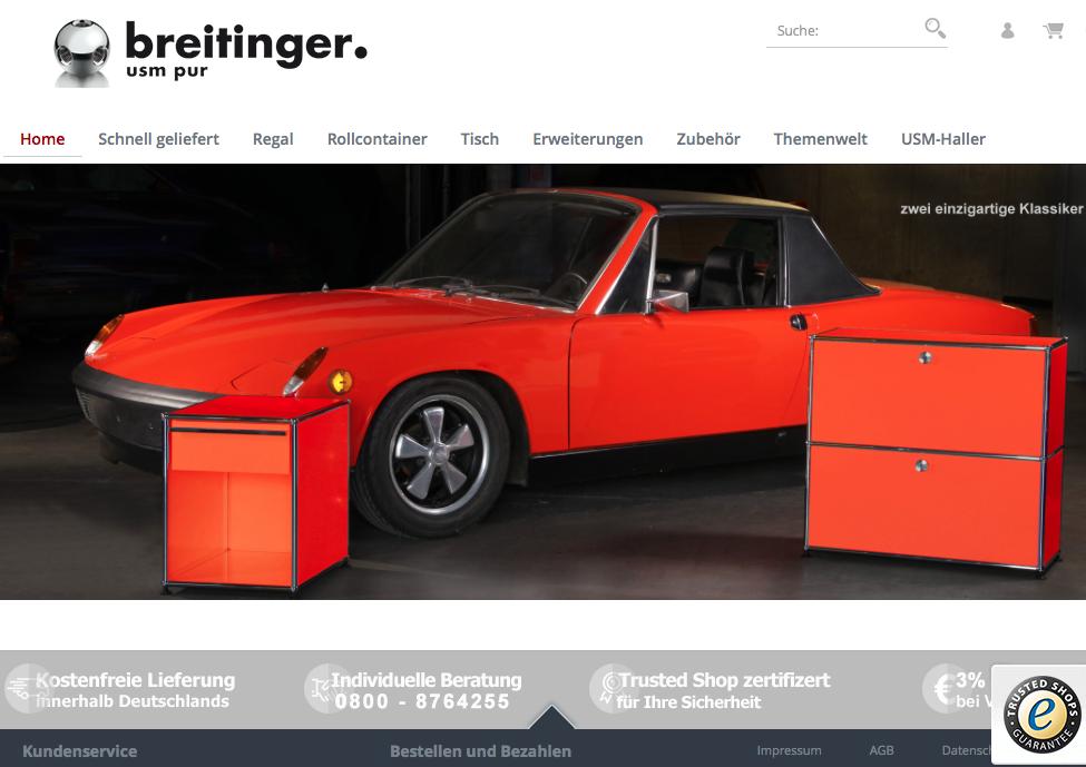 usm-haller-breitinger-online-digitalx